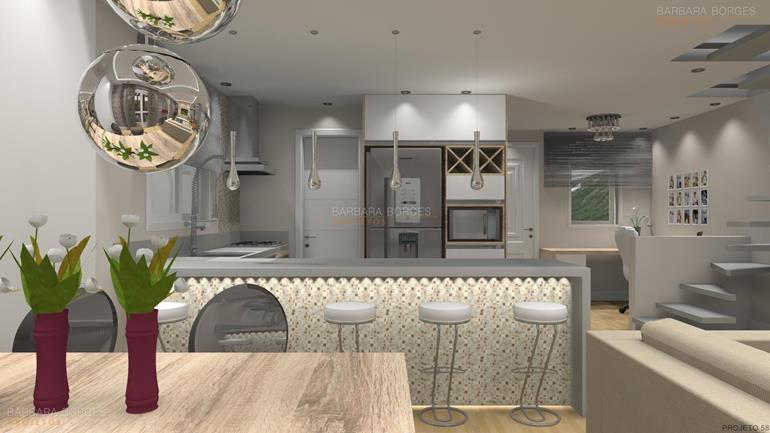 loja de moveis infantil moveis planejados cozinha