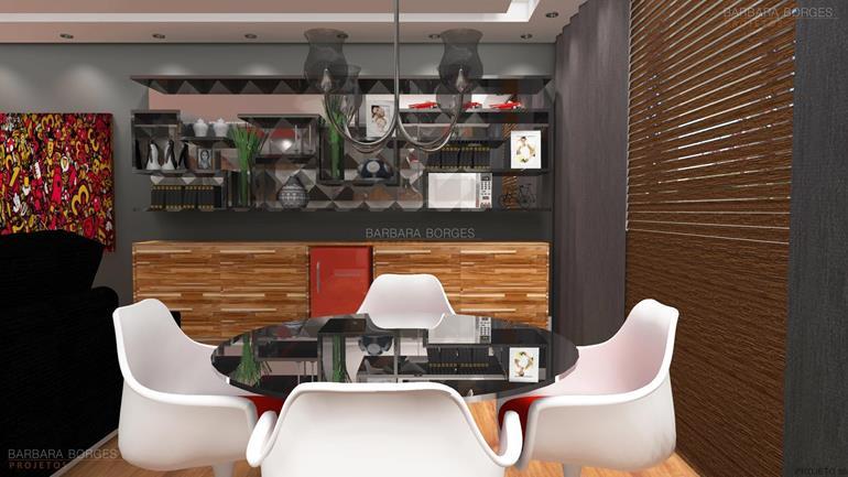 ideias decoração quarto casal moveis planejados curitiba