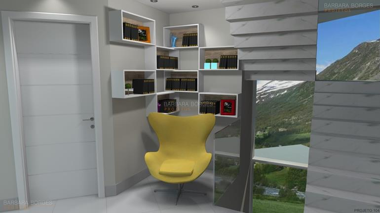 loja móveis moveis planejados curitiba