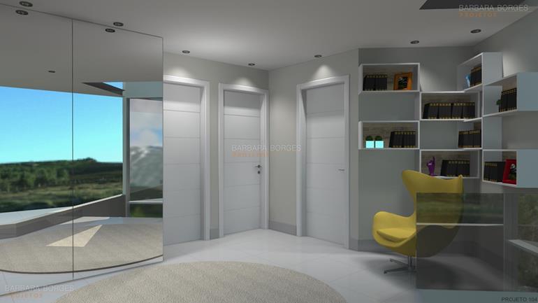 lojas de móveis planejados moveis planejados df