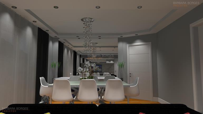 loja móveis moveis planejados florianopolis