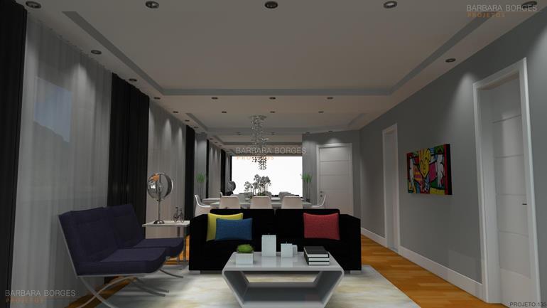 lojas de móveis planejados moveis planejados goiania