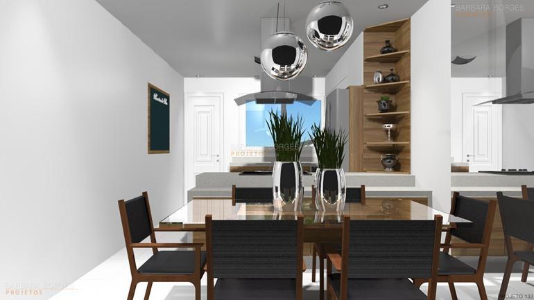 mesa para home office moveis planejados londrina