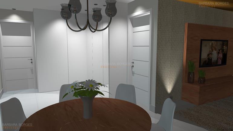 modelo de quarto de menino moveis planejados londrina