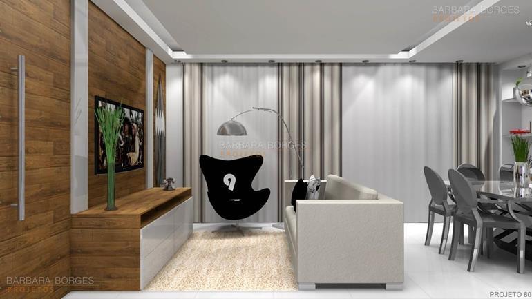 modelos de quartos planejados moveis planejados preços