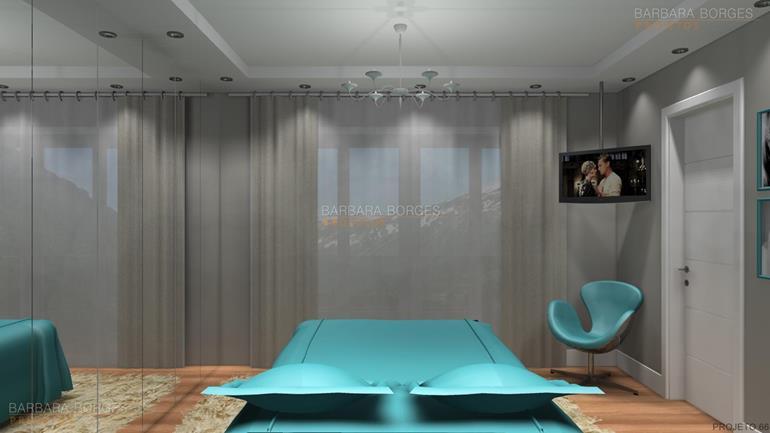 lojas de móveis planejados moveis planejados quarto