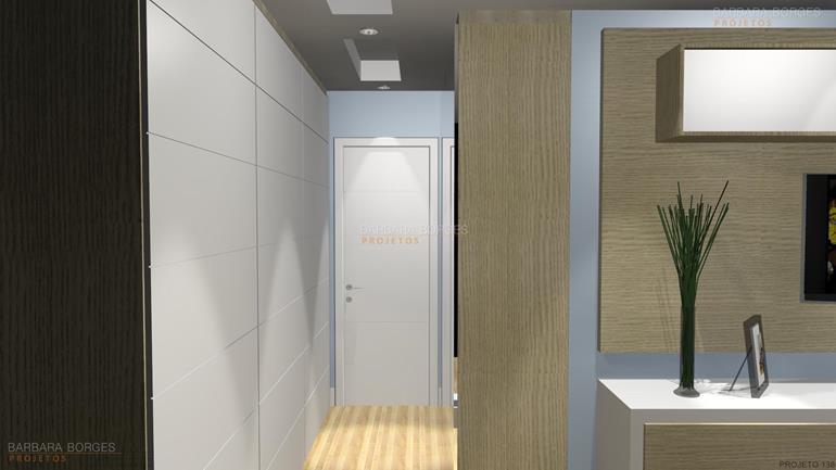 modelos de cozinha planejadas moveis planejados quarto