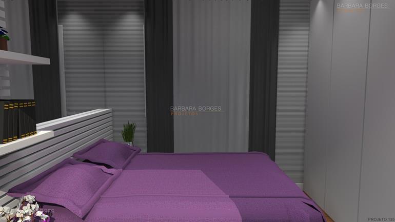 modelos de quarto infantil moveis planejados quarto