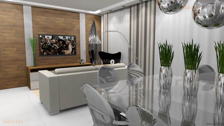 móveis coloniais moveis planejados sala