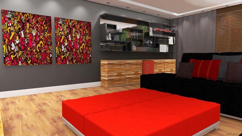 loja móveis moveis planejados todeschini