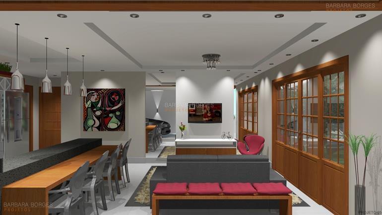 modelos de quartos planejados moveis planejados todeschini