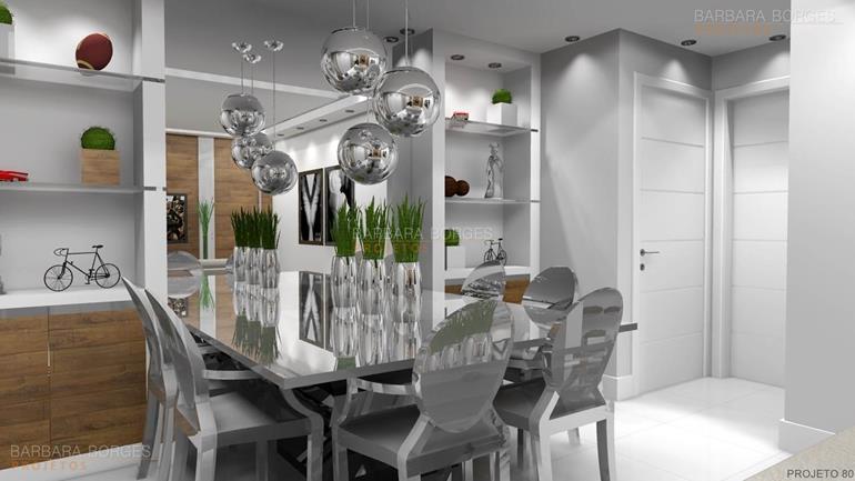 móveis cozinha moveis planejados todeschini