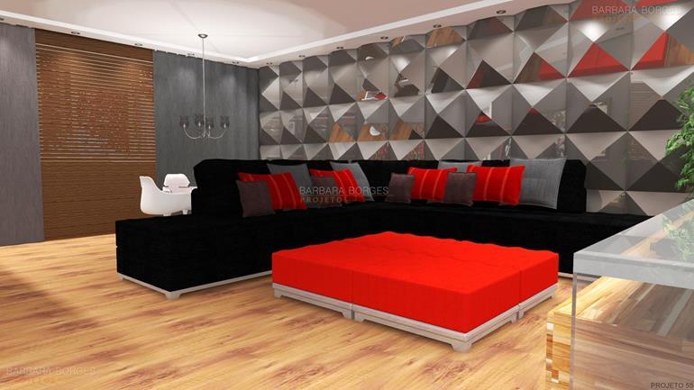 lojas de móveis planejados moveis projetados