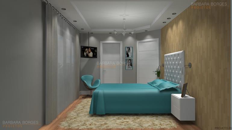 modelo de quarto de menino moveis quarto