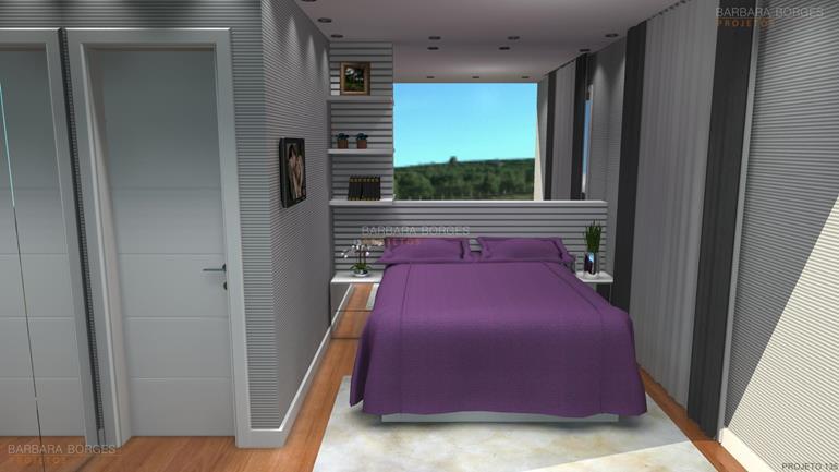móveis coloniais moveis quarto