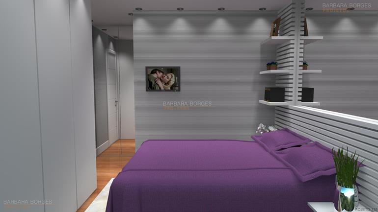 móveis cozinha moveis quarto bebe