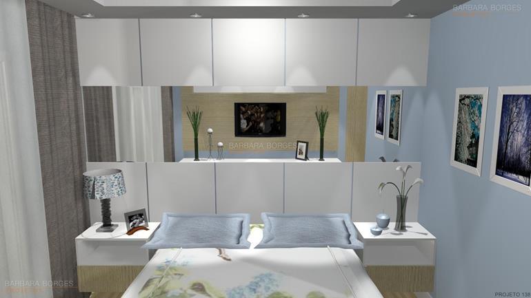 modelos de salas de jantar moveis quarto casal