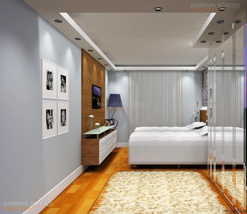 modelo de quarto de menino moveis quarto infantil