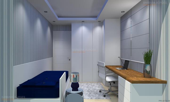 modelos de quartos de bebe moveis quarto infantil