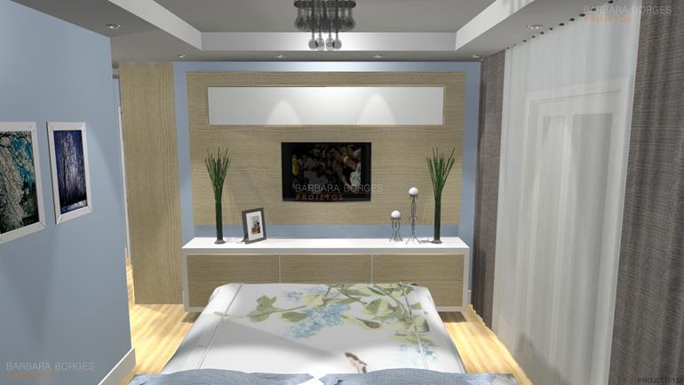 móveis coloniais moveis quarto infantil
