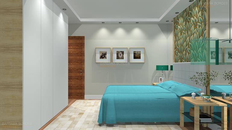móveis e decoração moveis quarto infantil