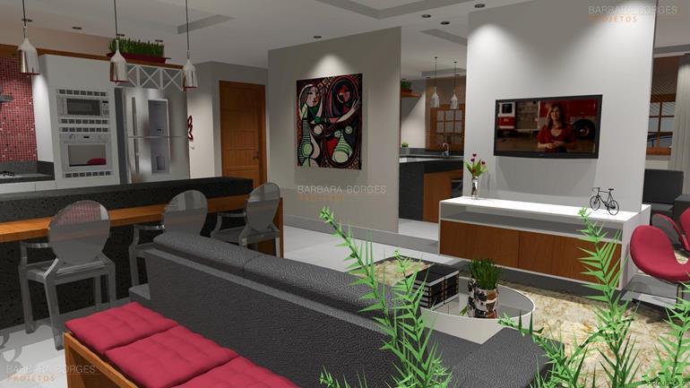 móveis de sala moveis rainha