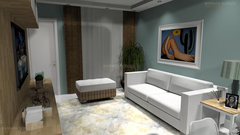 móveis coloniais moveis rudnick