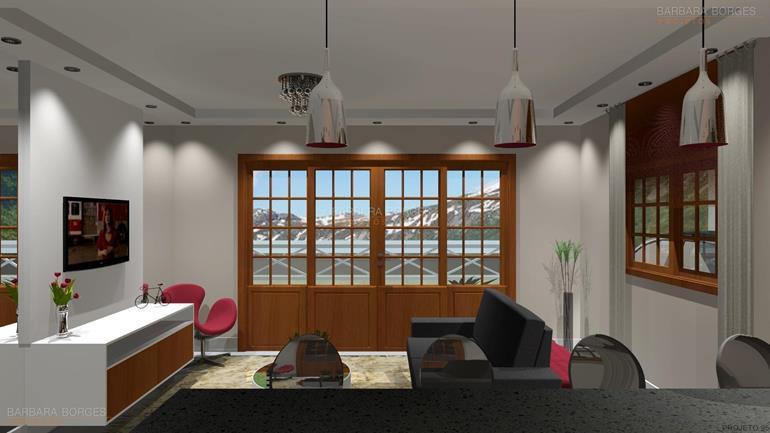 móveis e decoração moveis rudnick