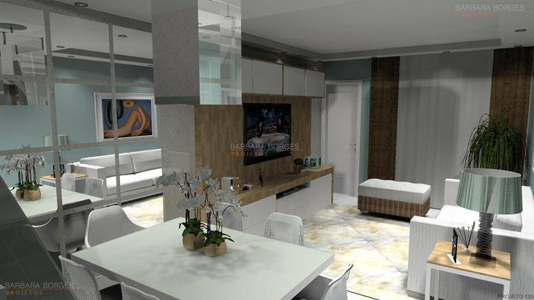 móveis cozinha moveis sala