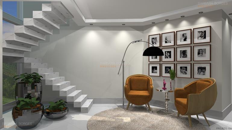 móveis de sala moveis sala