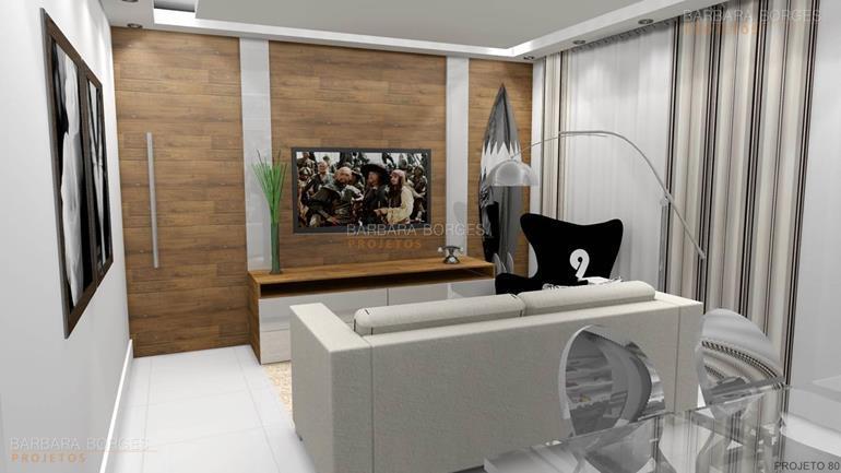 móveis para casa moveis sala