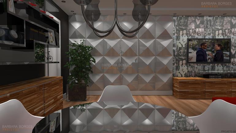 modelos de quartos de bebe moveis sala jantar