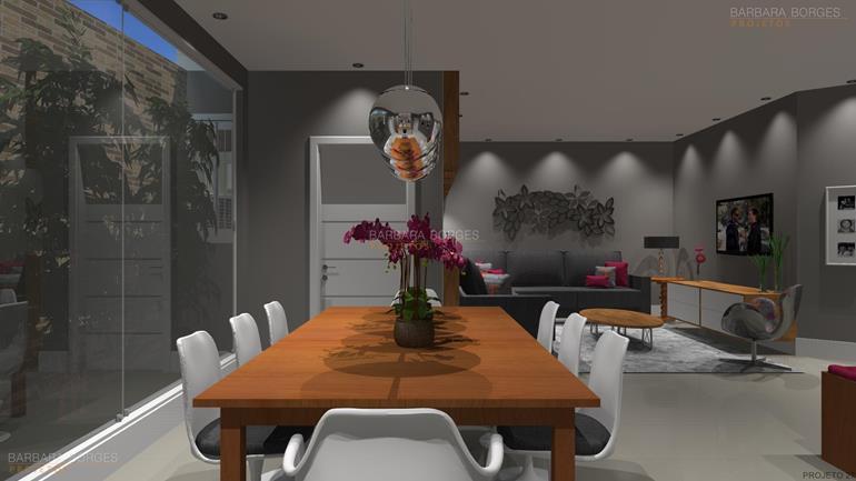 móveis coloniais moveis sala jantar