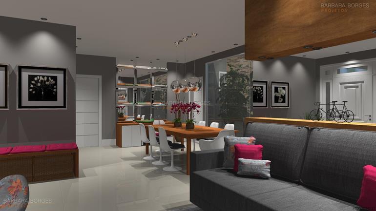 móveis cozinha moveis santos andira