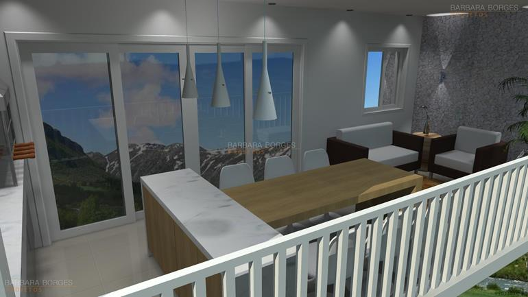 móveis cozinha moveis varanda