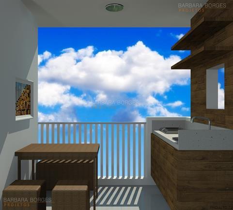 móveis para casa moveis varanda