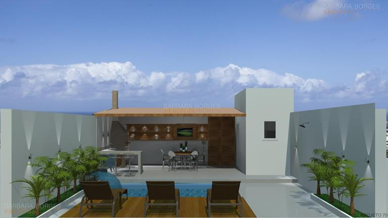 moveis planejados banheiro moveis varanda