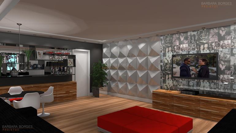 móveis de sala new moveis