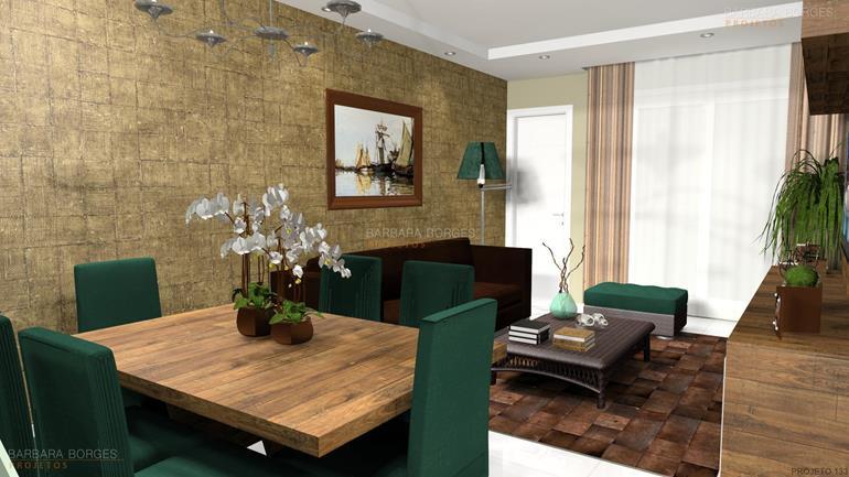 móveis para casa new moveis