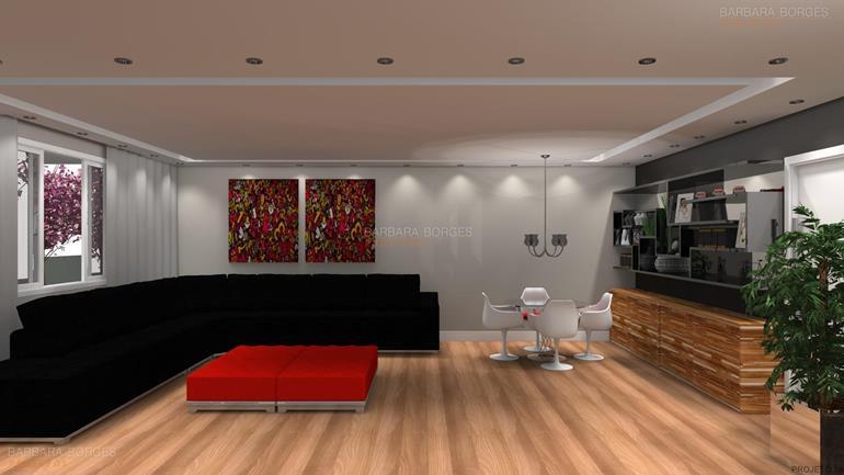 móveis e decoração new planejados