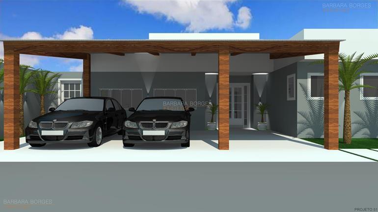 móveis para casa orçamento construção