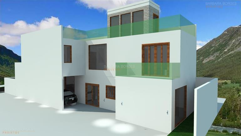moveis planejados banheiro orçamento construção