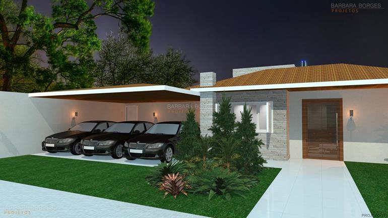 móveis planejados porto alegre orçamento construção