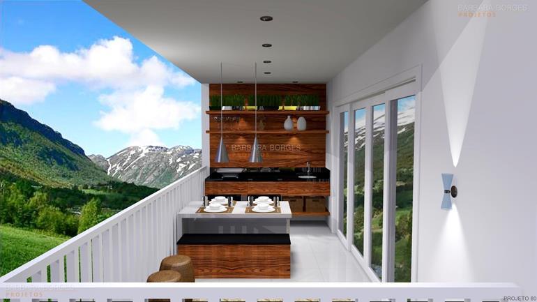 moveis planejados de cozinha paisagismo residencial