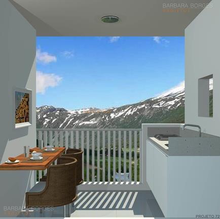 moveis planejados em londrina paisagismo residencial
