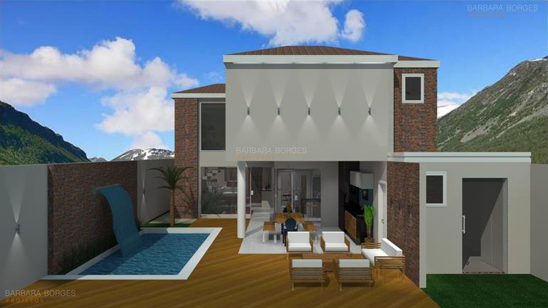 móveis porto alegre paisagismo residencial