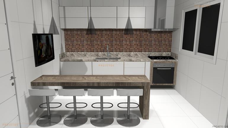 moveis planejados em bh papel parede cozinha