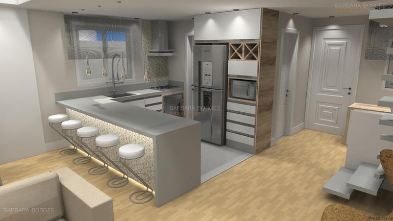 moveis planejados em sorocaba papel parede cozinha