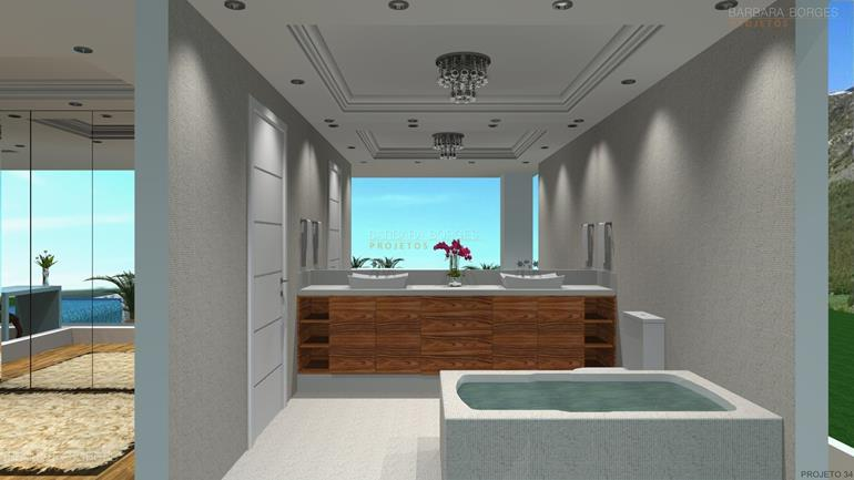 moveis planejados em jundiai pastilha banheiro
