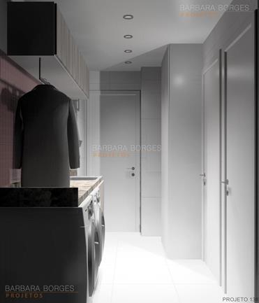 moveis planejados niteroi pastilha banheiro